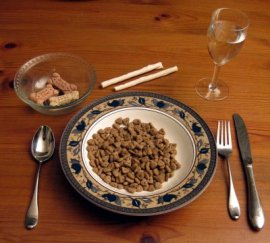 eat-dog-food.jpg