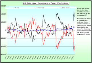 Dollar+COT.PNG