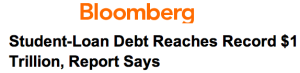 bloombergstudentdebt.png