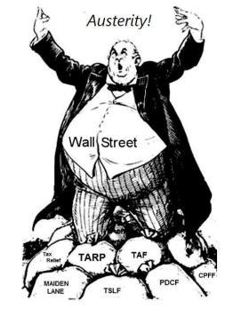 bankersangst.JPG